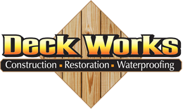 Deck Builders in New Jersey