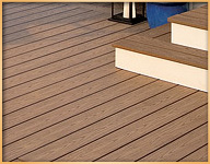Deck Works NJ Deck Construction Products